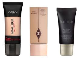 how to choose the best foundations for oily acne e skin 003