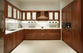 frosted glass inserts for kitchen cabinet doo lovely how to measure for new kitchen cabinet doors