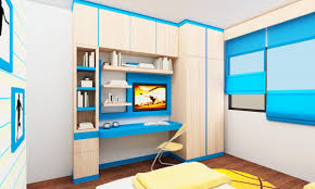 Kids Desk For Bedroom Kids Bedroom Desk Inertiahomecom