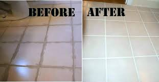 best way to remove floor tile floor tile grout cleaner super design ideas clean removing dried best way to remove floor tile