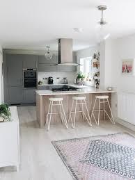kitchen pink rug also amazing kitchenaid food