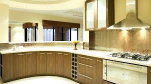 plain white kitchen doors white high gloss kitchen cabinets kitchen yellow high gloss kitchen cabinet grey