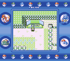 Game boy color cheats, cheat codes and hints. How To Catch Mew In Pokemon Red Blue Yellow