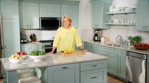 Martha Stewart Kitchen Design Home Depot How To Personalize Your Kitchen Martha Stewart