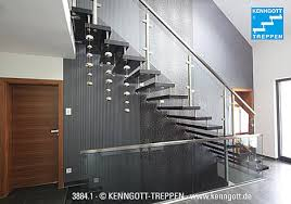 Grundsätzliche überlegungen zu treppen (stiege) anhand einer treppe mit zwischenpodest. Treppenbeispiele Steintreppen Wf2 Kenngott