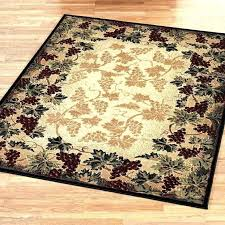 outdoor rugs rubber backed rugs outdoor rug with rubber backing awe new backed rugs area