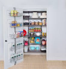 pantry shelves creative ideas for more inspiring pantry storage. Pantry Inspiration. View Full Gallery. 12 More Shelves Creative Ideas For Inspiring Storage