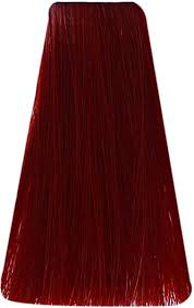 Keune Red Hair Color Chart 28 Albums Of Keune Hair Color Red Shades Explore