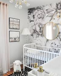 amazing kids bedroom ideas calm. The Best Girl Bedroom Ideas Amazing Kids Calm R