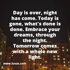 Quotes On Night Dreams Best Of 24 Good Night Quotes Messages Sayings With Charming Images