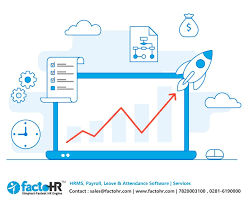 How To Keep Track Of Employees Time Benefits Of Implementing Automated Attendance Management