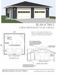4 17 best ideas about two car garage 2017 on pinterest architectural plans 2 car ingenious