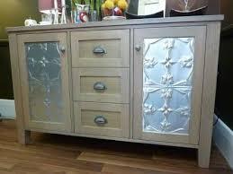 pressed metal furniture. Pressed Netal Furniture - Google Search Metal