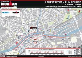 Aug 08, 2021 · august: Ironman European Championship Frankfurt 2019 Course Preview Purple Patch Fitness