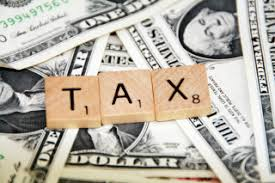 Estate Planning Tax Tax Estate Planning Estate Florida Florida Florida Planning Florida Tax OFwzvqF