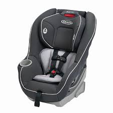 car seats booster sears upc 032884184309 image for evenflo triumph lx convertible car seat mosaic upcitemdb
