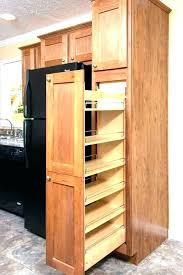 kitchen stand alone cabinet kitchen stand alone pantry cabinets