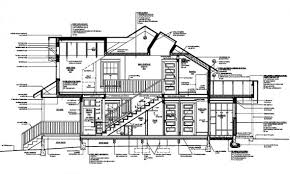 architectural design drawing. Beautiful Architectural Tips On Good Working Drawings Of Home Designs Intended Architectural Design Drawing