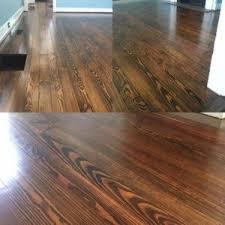 wood floor restoration and refinishing hardwood floor restoration in washington dc and nova