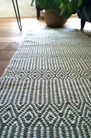 braided cotton rug braid cotton runner rug cotton braided rugs uk