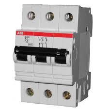 abb distributor abb circuit breakers control components circuit breakers replacement abb circuit breakers
