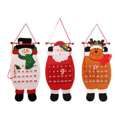 Hot sale Hanging Ornaments - Shop Best Hanging Ornaments at ...