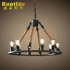 inexpensive modern lighting. Precious Cheap Modern Lighting Retro Antique Brass Lamps Spider Wrought Iron Orb Lantern Inexpensive M