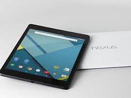htc tablet. htc nexus 9 no longer listed on google store; may soon be discontinued htc tablet