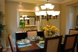 dining room light fixtures for low ceilings