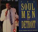 Soul Men of Detroit