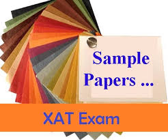 sample essays for xat paper essay on proverbs  sample essays for xat paper