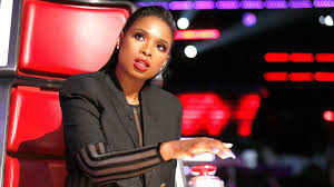 The Blind Auditions Premiere Part 2 Summary The Voice US