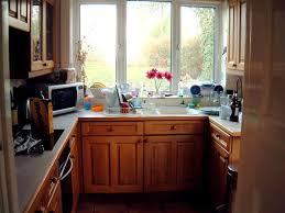 Small Kitchens Designs Small U Shaped Kitchen Designs Small Kitchen Waraby