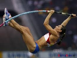 Немного о Легкой Атлетике Персональные блоги com Второе   Занимайтесь легкой атлетикой