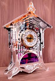 plexi clock sm jpg 118892 bytes