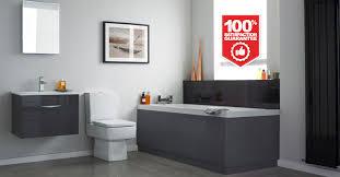 bathroom design company. Mr Bathrooms Edinburgh, Bathroom Design,Supply \u0026 Installation Specialists Design Company A