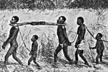 common questions about wuthering heights slavery