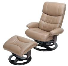 reclining chair and ottoman brown leather recliner chair and ottoman outdoor patio reclining sling chair with ottoman
