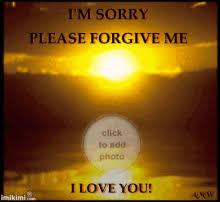 please forgive me gifs tenor