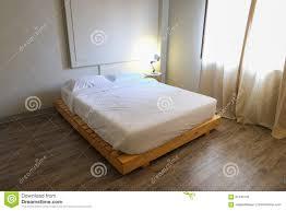 Verwandeln Sie Den Dachboden In Ein Schlafzimmer 26 Great