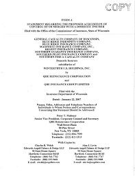 Industry:business services, investment advisory service. Https Oci Wi Gov Documents Companies Finqbeforma 20070124 Pdf