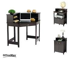 corner desk office max. Full Size Of Officemax Glass Corner Desk Office Max Enticing Grand Kitchen And Dining Maximize The O