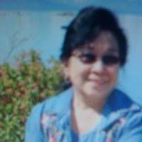 Virgie Smith - Caregiver - Home Host, Dungarvin CC, NV | LinkedIn