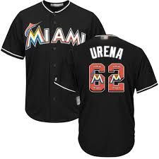 Jersey Miami Jersey Marlins Miami Uk Miami Uk Marlins