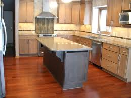 maple shaker kitchen cabinets. Brilliant Cabinets Maple Shaker Kitchen Cabinets Cabinet Doors With Maple Shaker Kitchen Cabinets