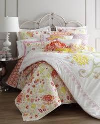 Dena Home 'Zarina' Pillow | Girls Room | Pinterest | Pillows & Dena Home Queen Emily Quilt, 90