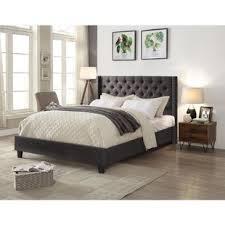 queen size car beds queen size car bed wayfair ca