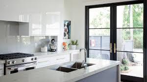 interior home design kitchen. Image Of: Small House Interior Design Kitchen Home Z