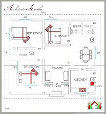 1100 sq ft house plans house plans under square feet new sq ft house plans new