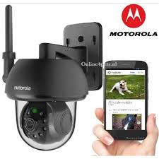motorola outdoor camera. motorola scout 73 hd wifi outdoor camera outdoor n
